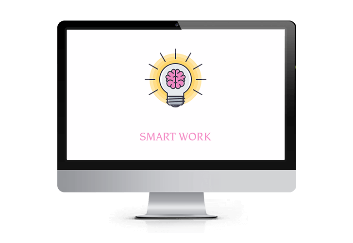 Smart Work Process with Mentor POS