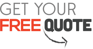 Get A Free Quote - Mentor POS